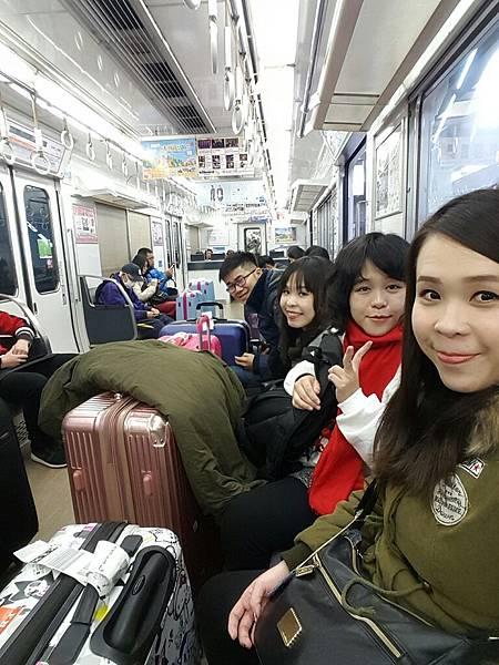 20170226大阪Day1_170304_0008.jpg