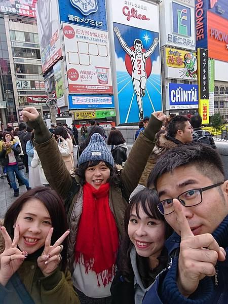 20170226大阪Day1_170304_0018.jpg
