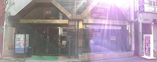 20170226大阪Day1_170304_0047.jpg
