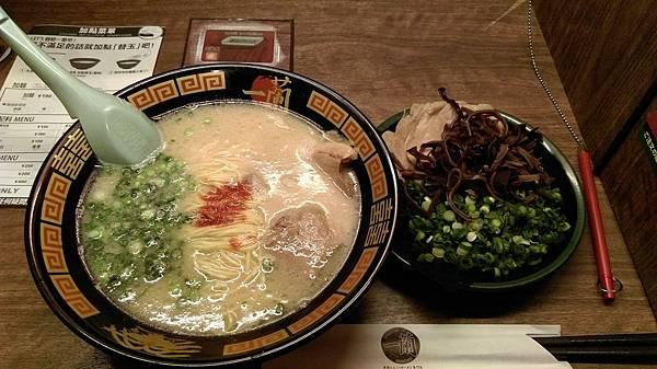 20170226大阪Day1_170304_0054.jpg