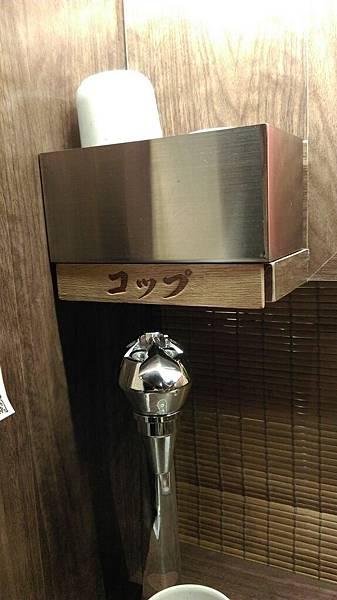 20170226大阪Day1_170304_0056.jpg