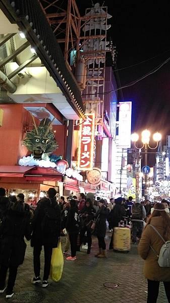 20170226大阪Day1_170304_0058.jpg