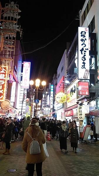 20170226大阪Day1_170304_0059.jpg