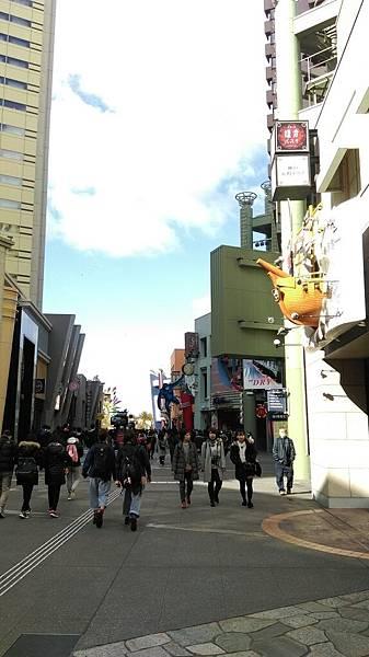 20170227日本大阪Day2_170304_0003.jpg