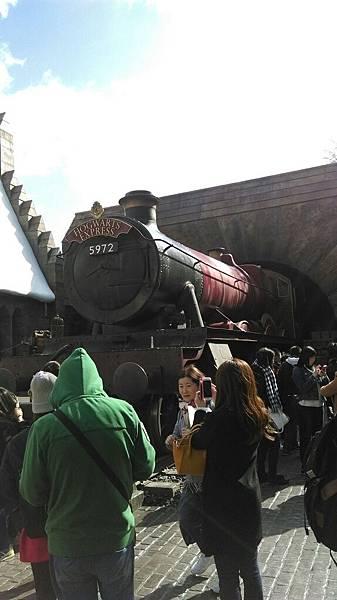 20170227日本大阪Day2_170304_0013.jpg