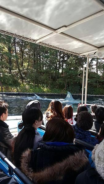 20170227日本大阪Day2_170304_0048.jpg