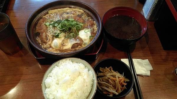 20170227日本大阪Day2_170304_0067.jpg