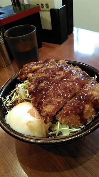 20170227日本大阪Day2_170304_0070.jpg