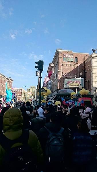 20170227日本大阪Day2_170304_0091.jpg