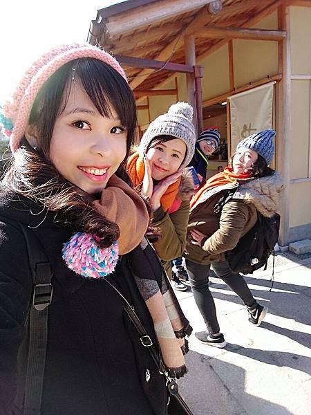 日本大版Day3_170304_0006.jpg