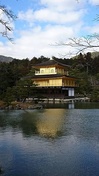日本大版Day3_170304_0004.jpg