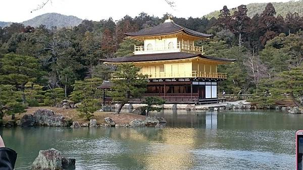 日本大版Day3_170304_0028.jpg