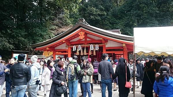 日本大版Day3_170304_0034.jpg