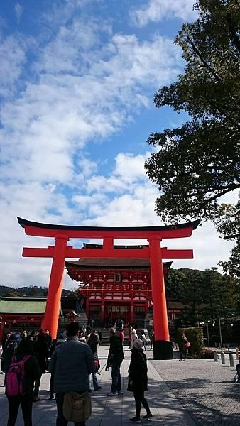 日本大版Day3_170304_0040.jpg