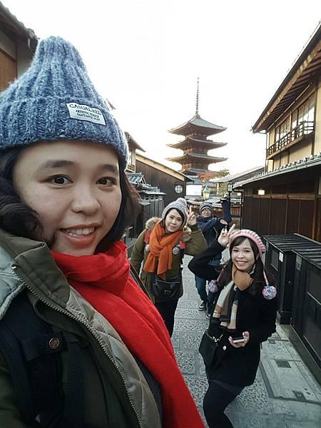 日本大版Day3_170304_0063.jpg