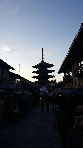 日本大版Day3_170304_0064.jpg