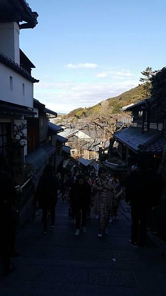 日本大版Day3_170304_0070.jpg