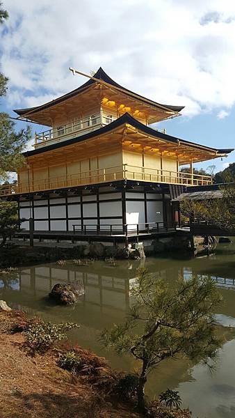 日本大版Day3_170304_0081.jpg