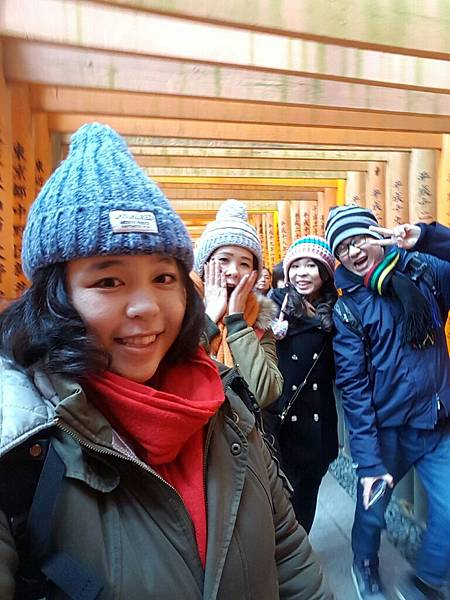 日本大版Day3_170304_0099.jpg