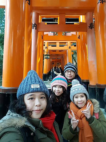 日本大版Day3_170304_0104.jpg