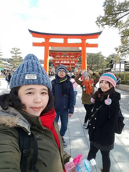 日本大版Day3_170304_0109.jpg