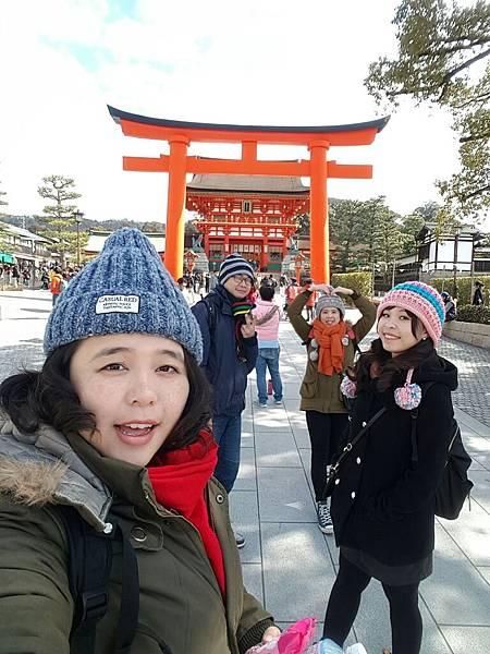 日本大版Day3_170304_0110.jpg