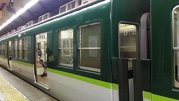 日本大版Day3_170304_0114.jpg