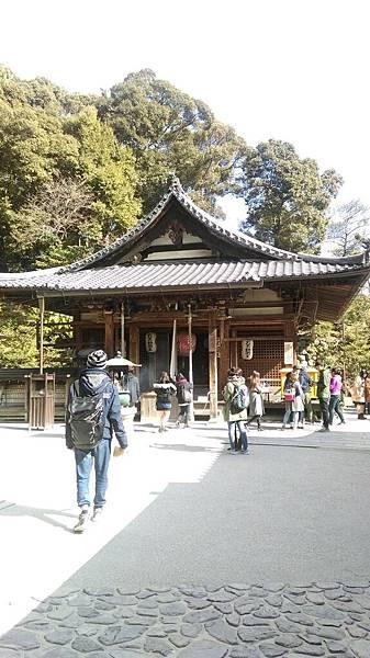 日本大版Day3_170304_0133.jpg