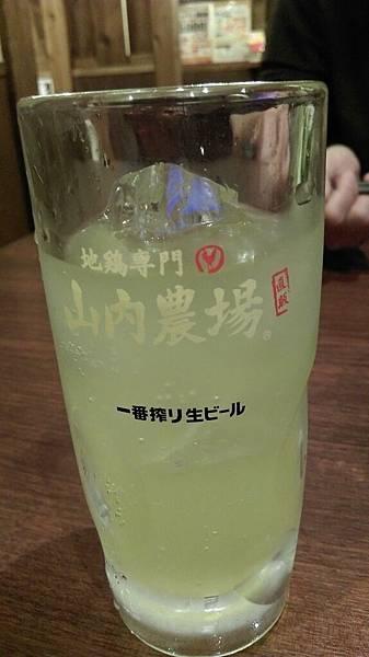 日本大版Day3_170304_0143.jpg