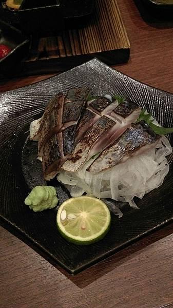 日本大版Day3_170304_0147.jpg