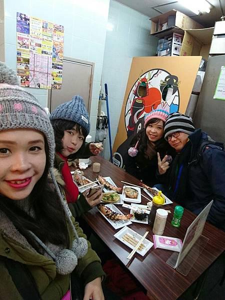 日本大阪Day4_170304_0001.jpg
