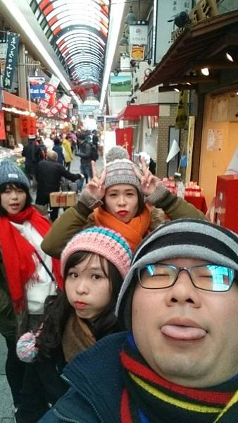 日本大阪Day4_170304_0013.jpg