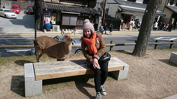 日本大阪Day4_170304_0050.jpg