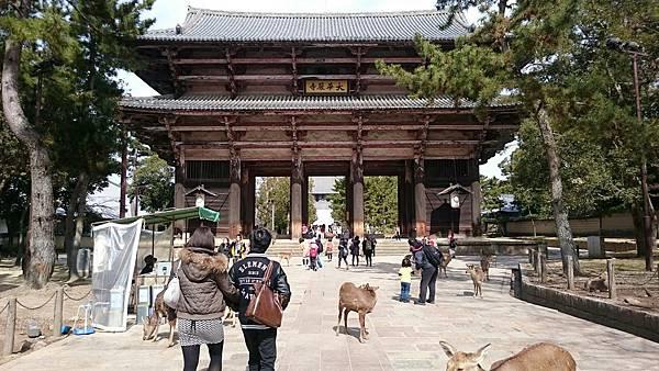 日本大阪Day4_170304_0055.jpg