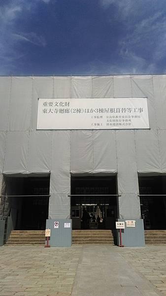 日本大阪Day4_170304_0081.jpg