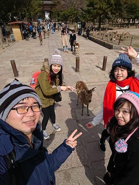 日本大阪Day4_170304_0103.jpg