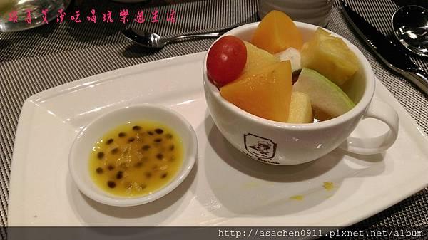 Mr.onion_170625_0002.jpg