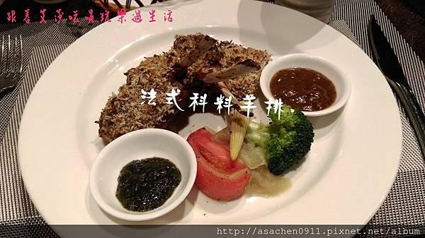 Mr.onion_170625_0010.jpg