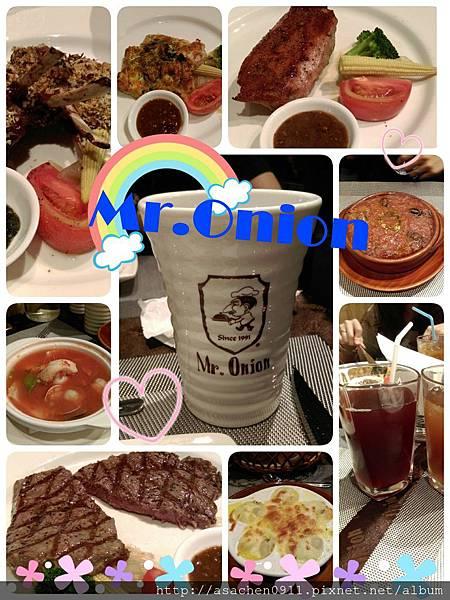 Mr.onion_170625_0019.jpg