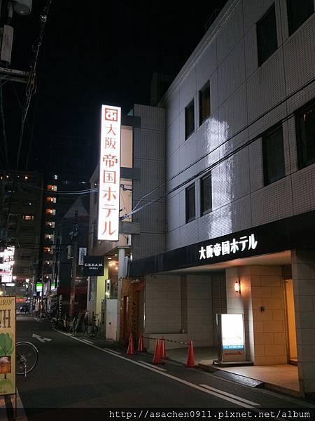 2018.03.02大阪第1天_180531_0010.jpg