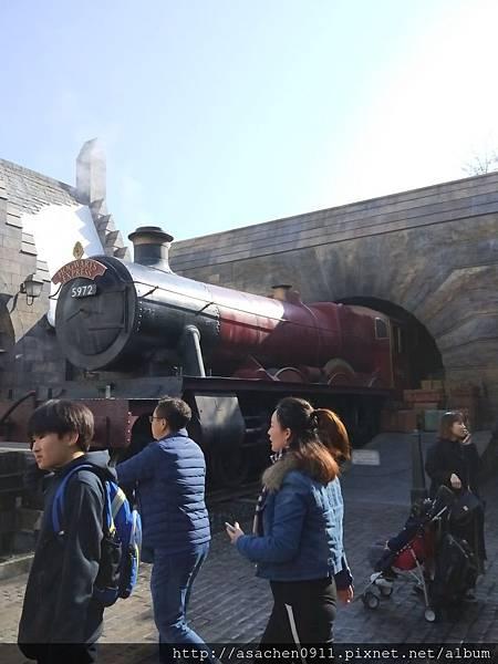 20180304大阪第3天_180531_0014.jpg