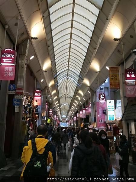 20180305第四天大阪→京都_180531_0021.jpg