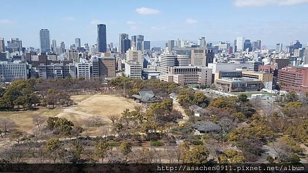 20180306大阪自由行第5天_180531_0036.jpg
