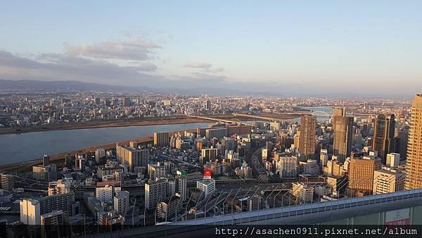 20180306大阪自由行第5天_180531_0059.jpg