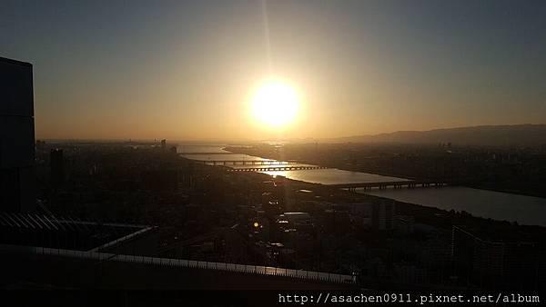 20180306大阪自由行第5天_180531_0078.jpg