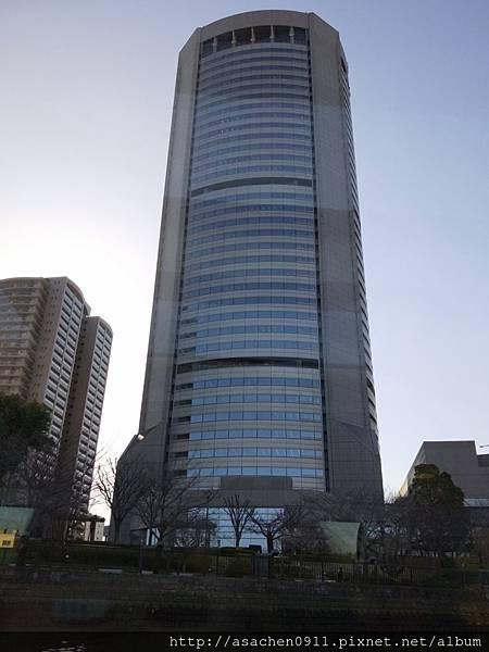 20180306大阪自由行第5天_180531_0113.jpg