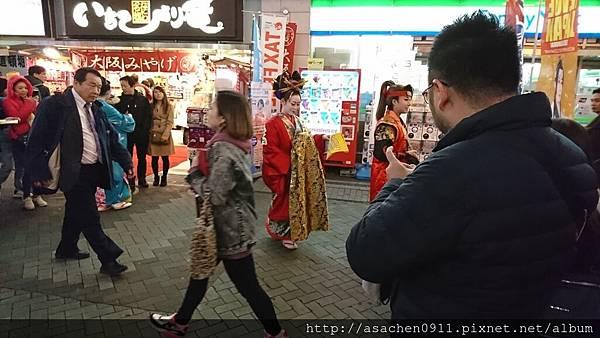 20180306大阪自由行第5天_180531_0121.jpg