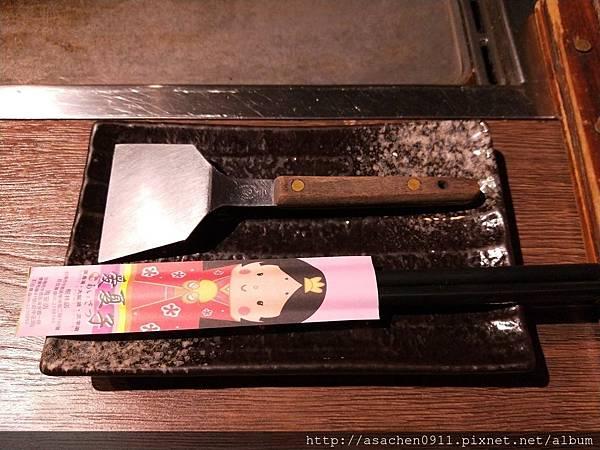 愛夏子-樹林店_180724_0013.jpg