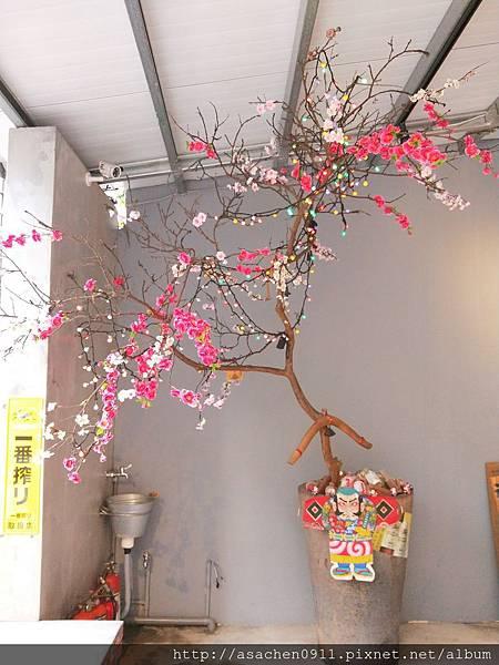 愛夏子-樹林店_180724_0017.jpg