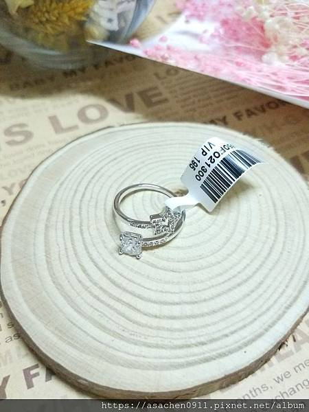 Rshow Jewelry_181108_0003.jpg